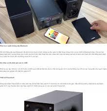 TRẢ GÓP 0%] Dàn âm thanh nghe nhạc CD Mini Yamaha MCR B370 chính hãng giá  tốt
