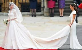 most expensive wedding dresses in the world 2017 top 10 list