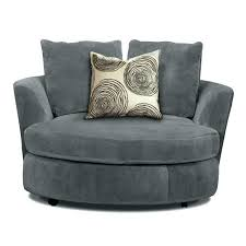 upholstered swivel chair small swivel chairs impressive small living room chairs that swivel small swivel chairs