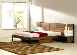denver colorado industrial furniture modern. Full Size Of Denver Colorado Industrial Furniture Modern King Bed Wood Headboard I