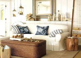beach style living room furniture. Beach Style Living Room Furniture Themed Nautical