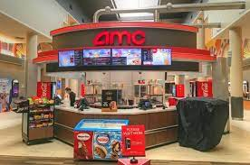 A versatile and flexible system that covers all the bases for cooking—whether it be for a single household, large family, amateur cook or gourmet chef. Amc Theatres Now Offering Private Theater Rentals For 99 Due To The Financial Impact Of Covid 19 Scene And Heard Scene S News Blog
