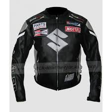 victory motorcycle leather jacket zoom icon