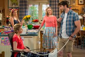 fuller house tv show. Contemporary Show Fuller House TV Show On Netflix Season 4 Renewal Canceled Or Renewed To Tv Show