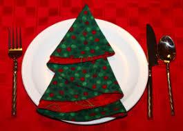 40 Artificial Christmas Tree Ideas  Christmas CelebrationsClassroom Christmas Tree