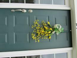 front door hangingsFront Doors Enchanting Ideas For Front Door Decor Images Front