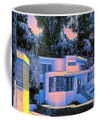 Got a project that needs to be edited? Streamline Coffee Mugs Fine Art America