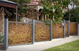 decorative metal fence panels. Simple Decorative Outdoor Decorative Fence Panels Beautiful Decorative Metal Fence Panels U0026  Gates Pinterest Intended E