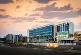 photo san diego office. san diego fbi field office photo