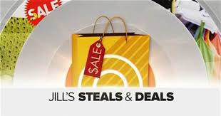 jills steals and deals today show march 1 2017 steals and deals monogrammed necklace leather purse makeup more expired