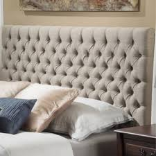 best place to buy headboards.  Headboards Jezebel Adjustable Full Queen Button Tufted Headboard By Christopher  Knight Home Throughout Best Place To Buy Headboards F