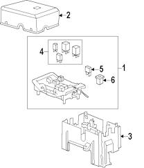 Slk 32 amg fuse diagram 28 images mercedes slk230 jzgreentown