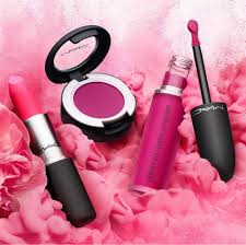 mac cosmetics gift card north olmsted