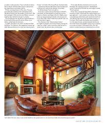 Interior Design Sarasota Style Awesome Decorating Design