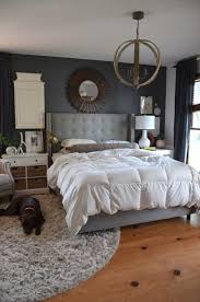 bedroom rug ideas. ingenious design ideas grey bedroom rug exquisite 17 best about navy master on pinterest o