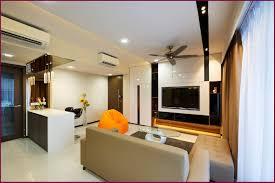 wonderfull ideas to revamp 4 room flat interior design singapore