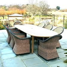 agio patio furniture reviews outdoor international cushions