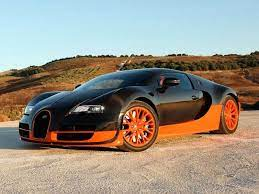 From 4x6 to 23x33 inch; New Bugatti Veyron Pictures New Bugatti Veyron Pics Autobytel Com