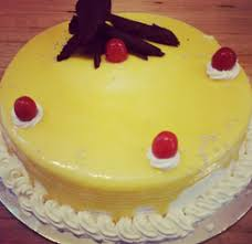 Cake In Thrissur Kerala Cake Birthday Cake Price In Thrissur