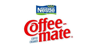 Click here to see our list of our newest coupon offers. Coffee Mate Promo Code 60 Off In April 10 Coupons