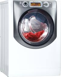 Waschtrockner 40 Cm Breit 45 Excellent Trockner With Waschmaschine