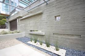 Small Picture Exterior Wall Designs Lli DesignS Blog Showcasing Inspiring