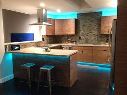 Kitchen cabinet led lighting Flexible Led Light Strips Are Great For Lighting Up Your Kitchen Kitchen Cabinet Led Lighting Uk Coopwborg Led Light Strips Are Great For Lighting Up Your Kitchen Kitchen