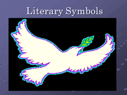 literary symbols symbol an object that stands for or represents  1 literary symbols