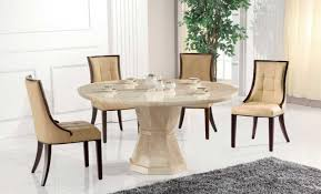indian dining table 6 chairs. full size of dining:excellent indian dining table and 6 chairs imposing i