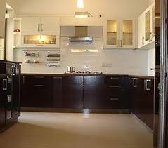 Small Picture Interior design photos of indian kitchen