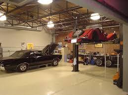 garage workshop layout. garage workshop layout ideas o