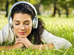 have you heard about music therapy lifestyle interest
