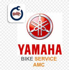 yamaha blue logo png transpa png