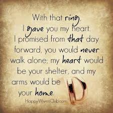 Love And Marriage Quotes Classy Love Quotes Marriage Quote OMG Quotes Your Daily Dose Of