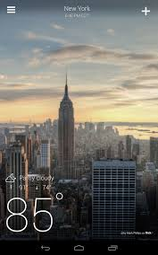 New York City Ny Weather 10 Day Forecast 10 Day Weather Forecast Long Term Weather Forecast New York City
