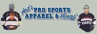 Endzone Shirts Enlarged From Arts Pro Sports Apparel
