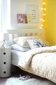 childrens yellow bedroom ideas cheerful children bedroom design ideas marvelous children bedroom