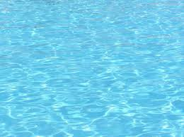 pool water wallpaper. Contemporary Water Water In A Swimming Pool And Pool Wallpaper