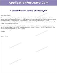 Letter Format For Vacation Leave Sample Leave Request Letter For Festival Going To Temple