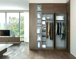 bedroom built in closets built in closet ideas built in closet in bedroom closet design master