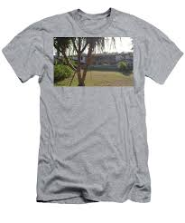 Magnum PI Robin's Nest T-Shirt for Sale by Petra Smith