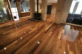 image brazilian cherry handscraped hardwood flooring. lovable brazilian cherry engineered hardwood flooring pictures modern ideas image handscraped