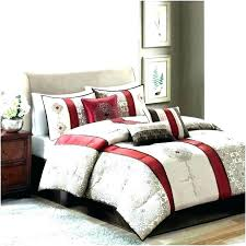 Bed Frame Full Size Of Bedroom Bedspreads Clearance Fresh With ...
