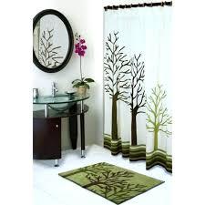 replace shower door with curtain shower door vs shower curtain bathroom replace shower door with curtain