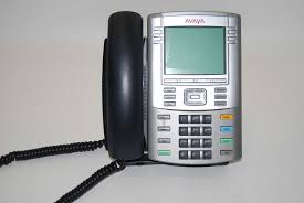 avaya ip phone 1140e graphite with text keycaps gsa rohs ntys05gs 800123882
