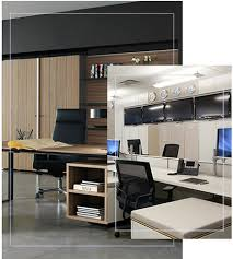 office chairs partitions