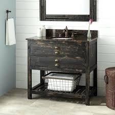 unusual bathroom furniture. Unusual Bathroom Cabinet Medium Size Of Bathrooms Ideas Furniture Vanity Vanities And Cabinets Style Unique P