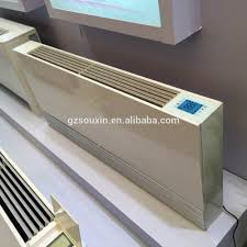General Air Conditioners Duct Type Solar Super General Air Conditioner For Home Buy Duct