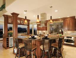 Unique Kitchen Layouts 24 Outstanding Innovation Unique Kitchen Tables  Beautiful Decoration Table Ideas 145 Photos Designs In