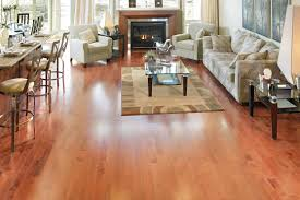 mirage admiration maple cognac mirage hardwood floors engineered nail down middle stain